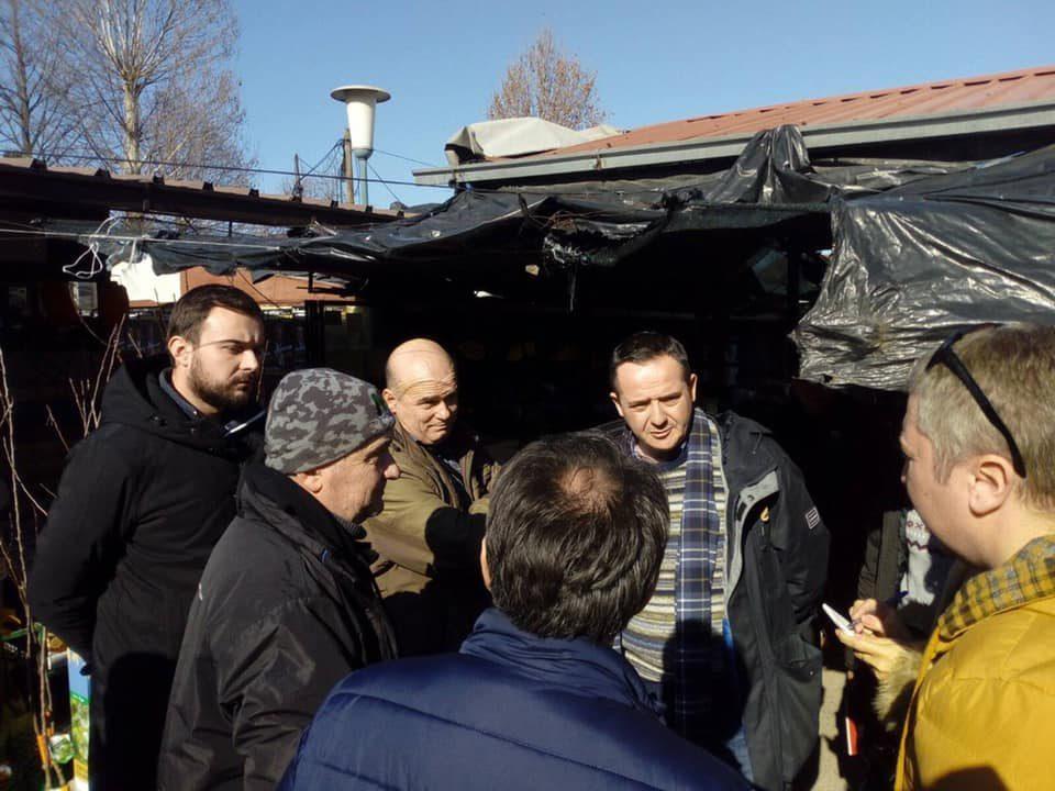 Николов: ВМРО-ДПМНЕ има визија и идеја за обнова на Македонија