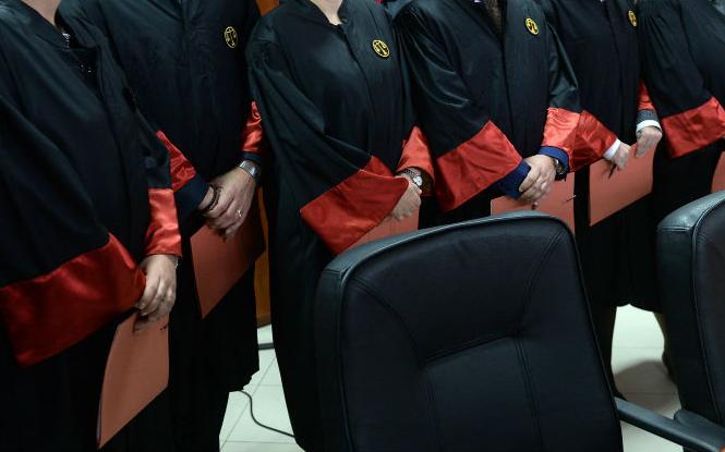 Мицкоски: Да им дадеме шанса на експертите да напишат Закон за обвинителство
