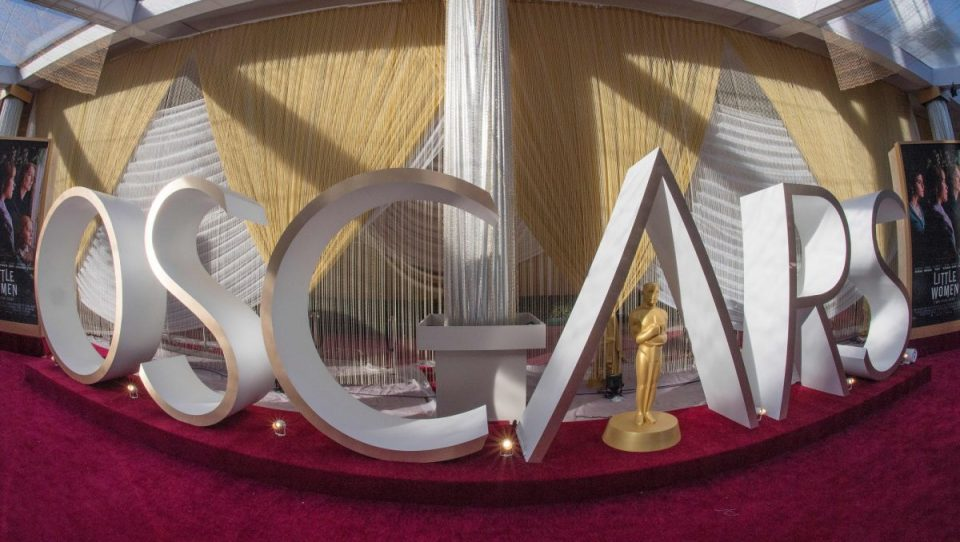 Оскарите со најниска гледаност во историјата
