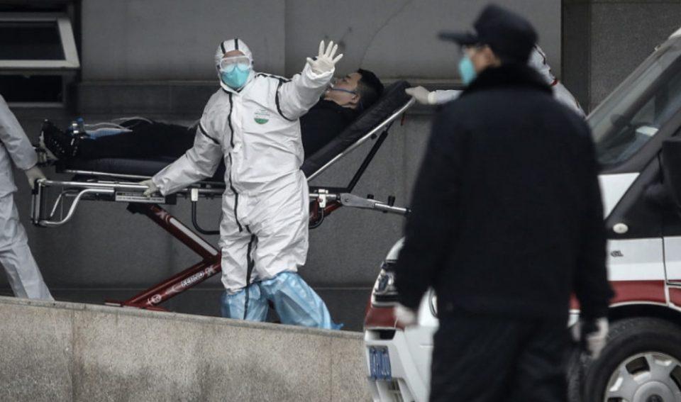 Почина пратеникот кој беше заразен со коронавирус