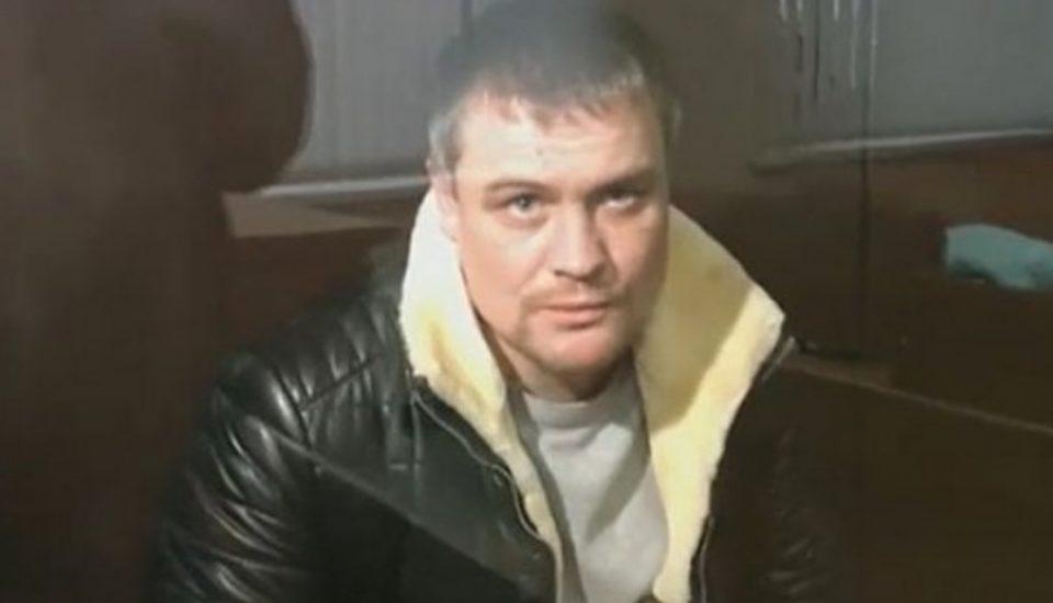 Русин уби човек, а кога ќе дознаете зошто, ќе барате да не одлежи ниту еден ден затвор