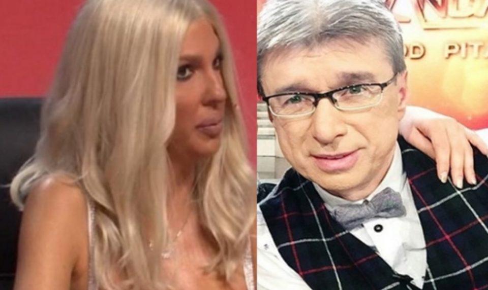 """""""Пукна тиквата"""" меѓу Карлеуша и Поповиќ, си кажаа тешки зборови"""