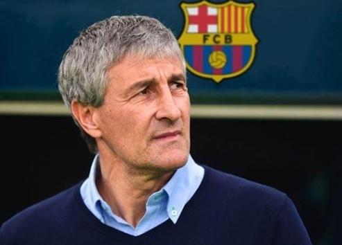 Сетиен: Кога ќе ја напуштам Барселона, тоа ќе го сторам тивко