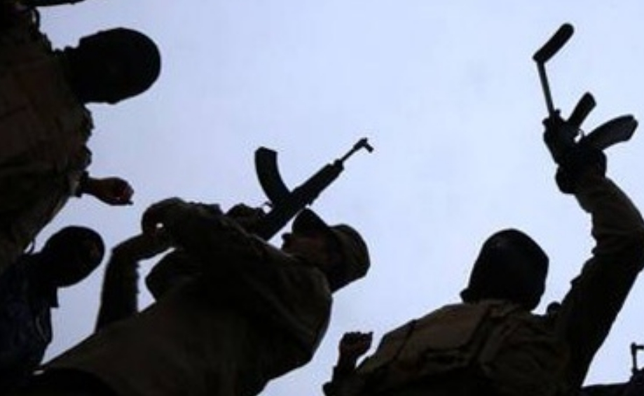 Сирија се заканува со одмазда за израелскиот напад