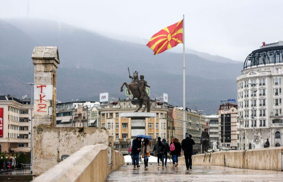 Светска банка: Македонија е најсиромашна на Балканот и во Европа