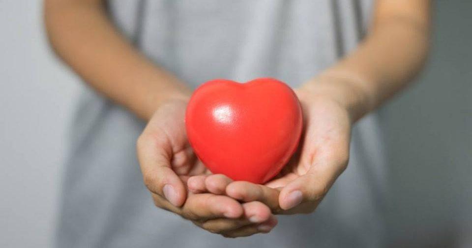 Проверете дали срцето ви е здраво: Едноставен тест од 30 секунди ги дава сите одговори