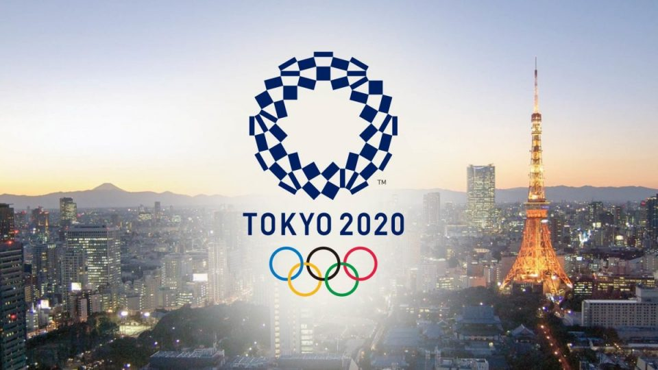 Олимписките игри наскоро добиваат нов датум!