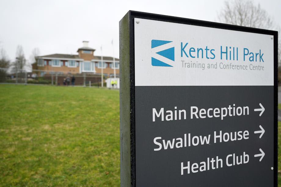 Велика Британија го прогласи коронавирусот за закана по јавното здравје