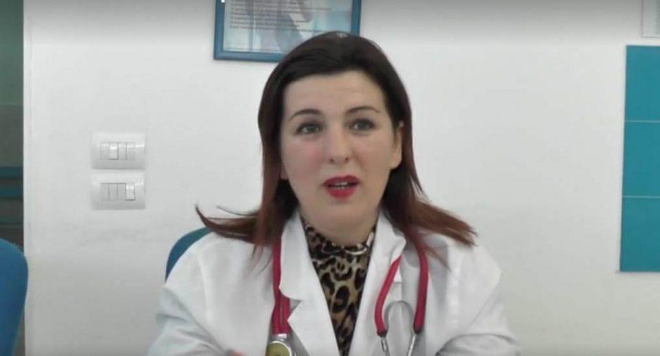 Прва жртва на свински грип во Албанија
