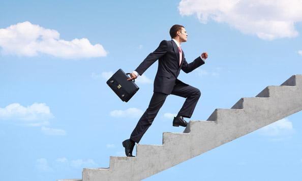 Психолог открива: Успешните луѓе никогаш не ги прават овие 3 работи!
