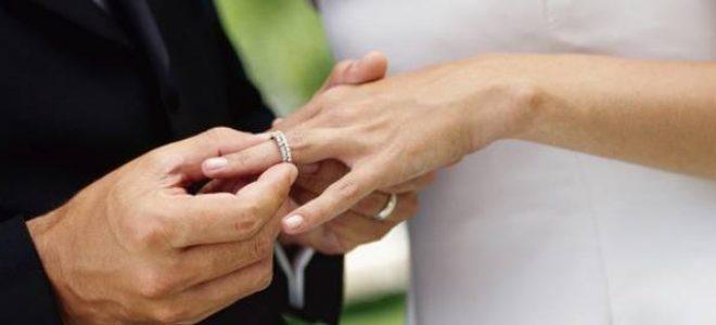 Девојки- кaков ќе сретнете денеска, со таков ќе се омажите