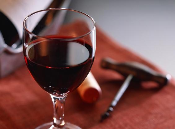 """""""Дебармаалски серенади 2020"""" посветени на виното и љубовта"""