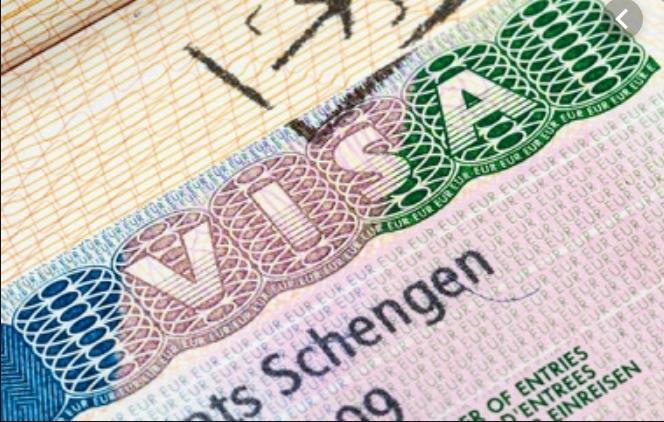 Поскапуваат визите за краток престој во ЕУ: Ова е новата цена, а има и поинакви процедури