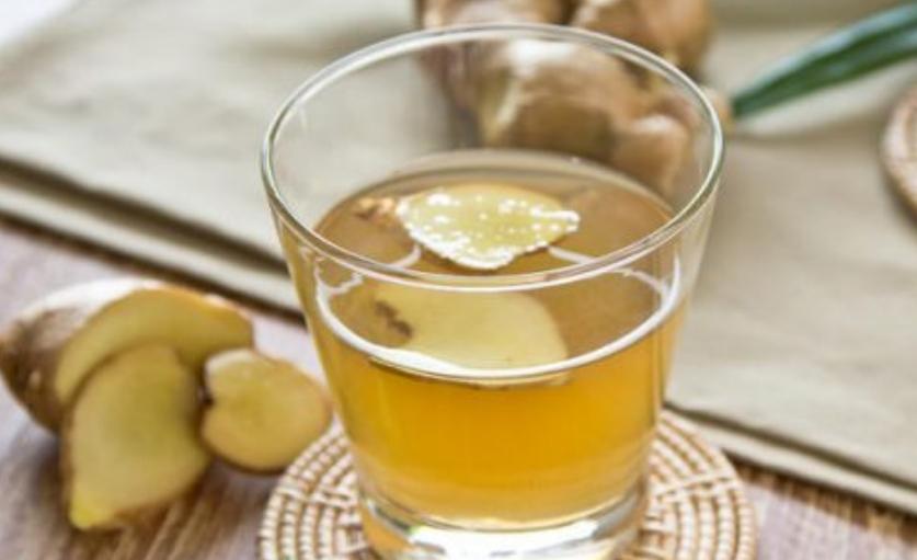 Во вода додадете ја само оваа состојка: Ќе добиете витаминска бомба за здравјето и изгледот
