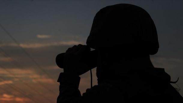 20-годишен скопјанец тргнал да војува во терористичка организација во Сирија, познат неговиот идентитет
