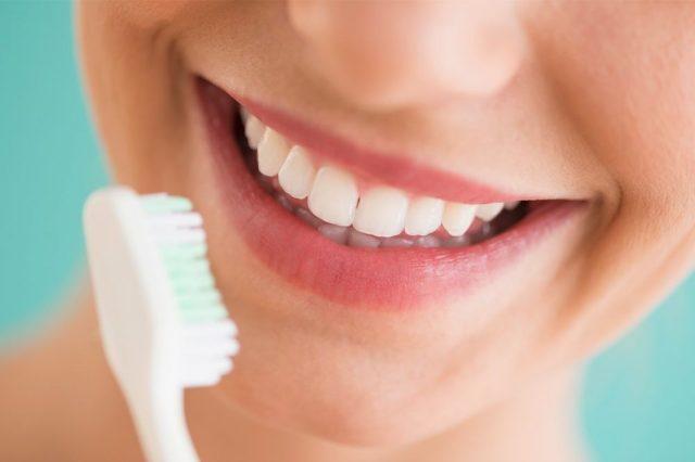 Начинот на кој ги миеме забите драстично го намалува ризикот од коронавирусот?