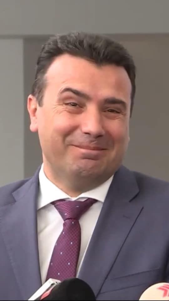 Гоце Делчев опколен од аскерот: Како добро би ни дошла воздушна поддршка од НАТО во ситуацијава!