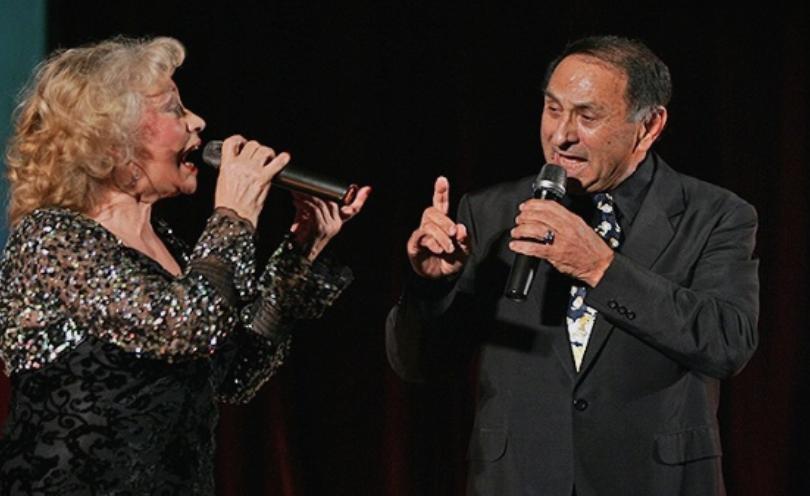 Балканот во шок: Почина легендарниот македонски пејач