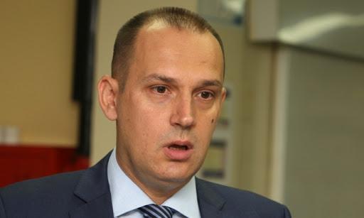 Србија ги подготви болниците и касарните за коронавирус