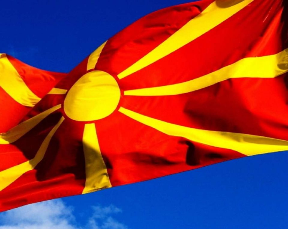 Македонија е 127-ма воена сила во светот
