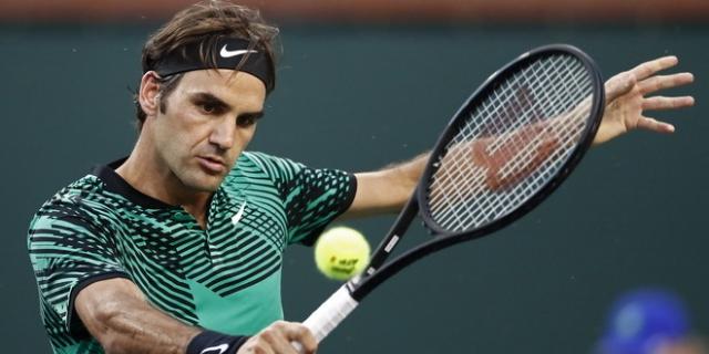 Федерер ги откажа настапите во Торонто и Синсинати