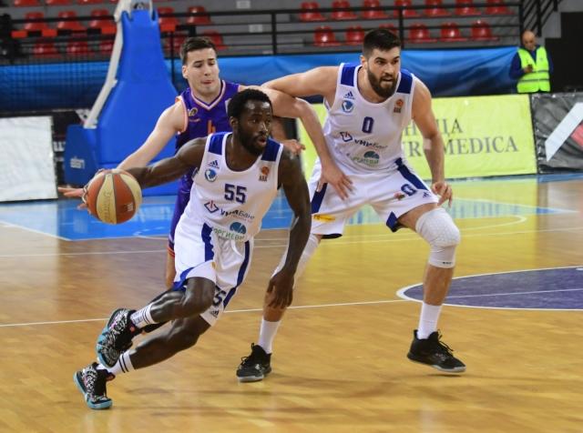 МЗТ отпушти Американец кому играњето во македонското првенство му било – под чест!