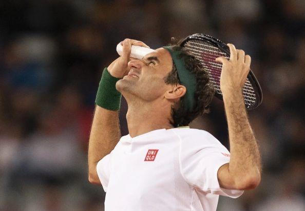 Федерер го потврди настапот на ОИ во Токио