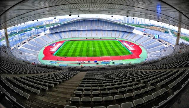 Официјално: УЕФА одложи два натпревара во Лигата на Европа!