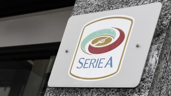Коронавирусот напаѓа: Серија А со препорака да се прекинат тренинзите на екипите!