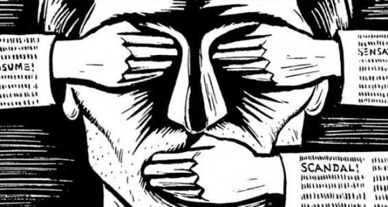Вечер: Заев нарачува, обвинител извршува: По бизнисмените и судиите, новинарите се на удар!