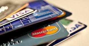 Банките апелираат: Да се избегнува доаѓање во експозитурите, да се користат интернет услуги