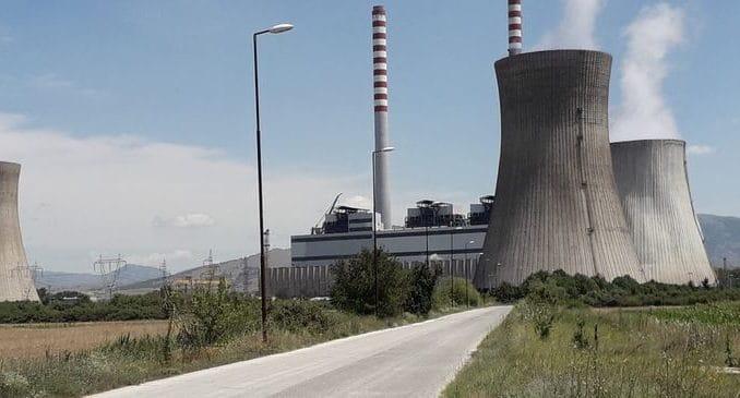 Комисија за енергетика на ВМРО- ДПМНЕ: Дали раководството на ЕЛЕМ во време на пандемија презема се што треба за заштита на своите вработени?!