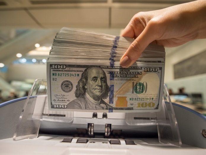 Форбс: Загуба од 78 милијарди долари за 20-те најбогати за само еден ден