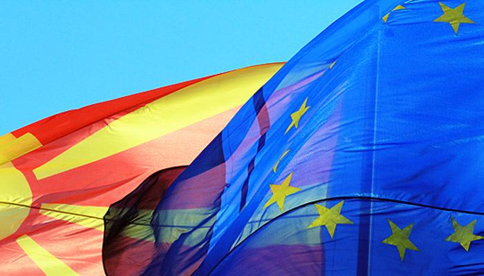 ВМРО-ДПМНЕ ја поздравува позитивната одлука на Советот на министри, го очекуваме и датумот за првата меѓуминистерска конференција