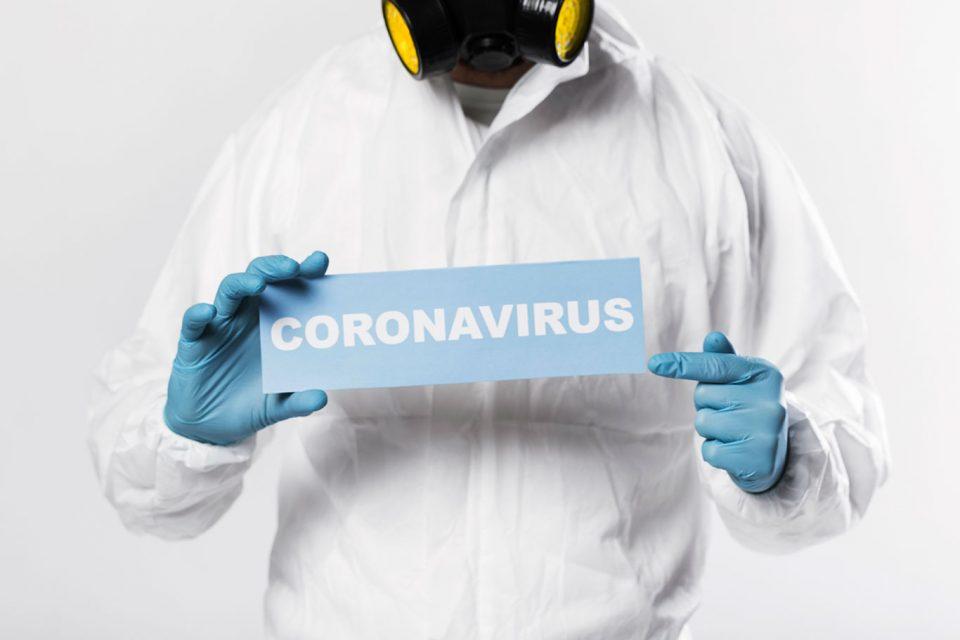 Во Австралија нови мерки против коронавирусот
