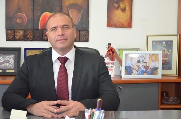 Димитриевски: Иако постојано бараме, Владата го игнорира нашито барање за карантин на Куманово, додека соработката со МВР ни е одлична