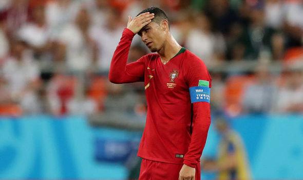 Роналдо не е во Торино, ама веројатно ќе оди во изолација во родната Мадеира