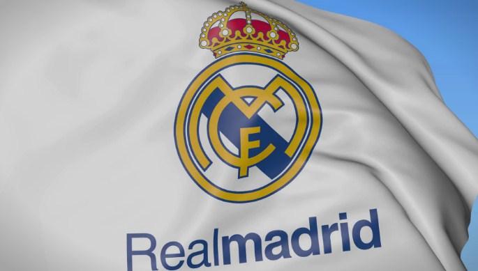 Сите играчи на Реал Мадрид завршија во карантин