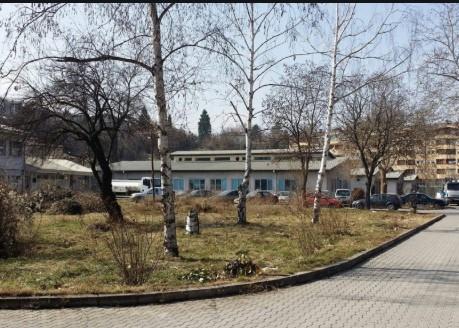 Се затвора Заводот во Козле: 8 медицински лица и 2 пациенти имаат коронавирус