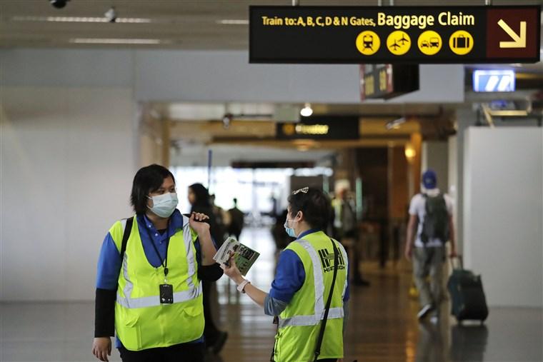 Германија ги предупредува граѓаните да не патуваат во повеќе региони на 11 европски земји, еве кои се меѓу нив