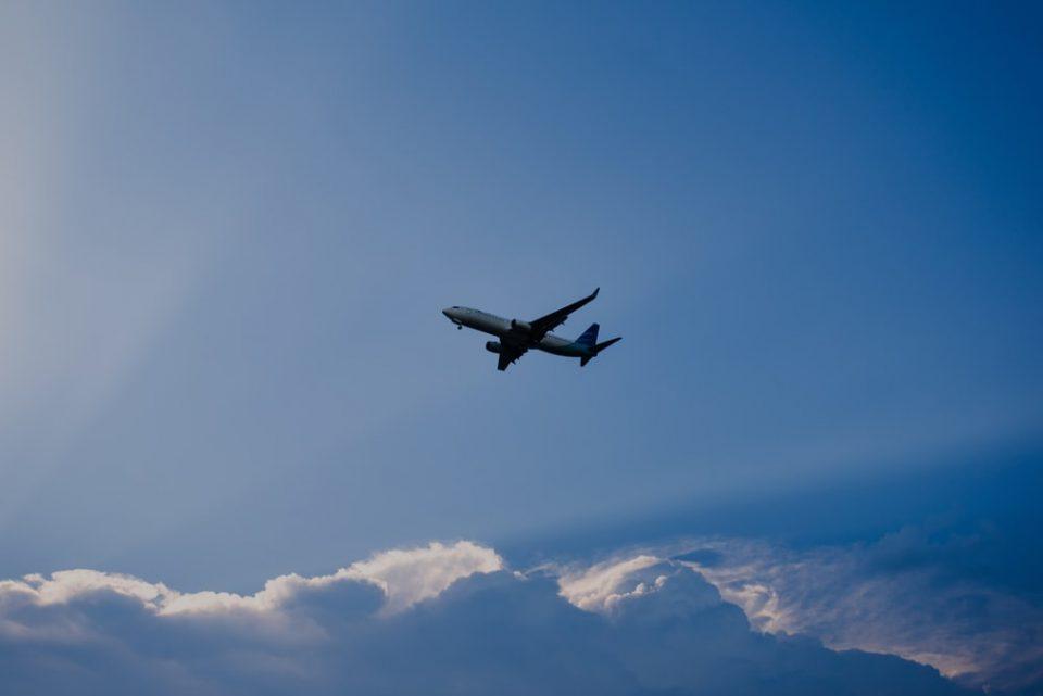 Со чартер летови ќе се враќаат граѓаните заглавени во странство, авиобилетите ќе си ги платат сами