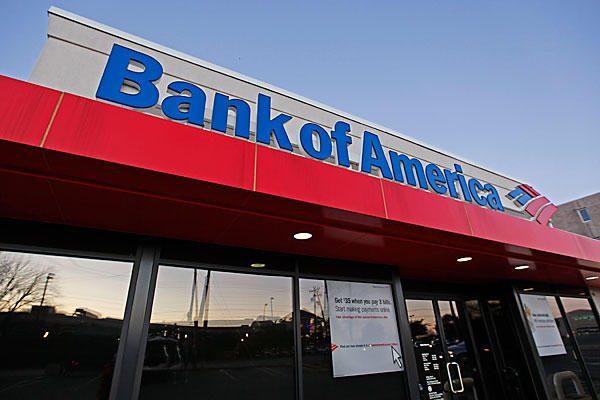 """""""Американската економија влезе во рецесија"""""""