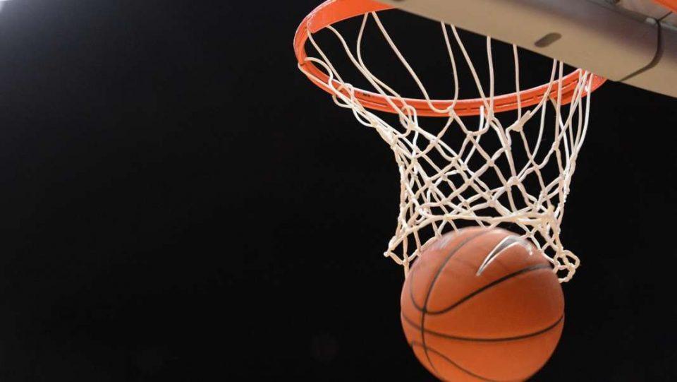 Скандал во НБА: Се одржуваат забранетите тренинзи