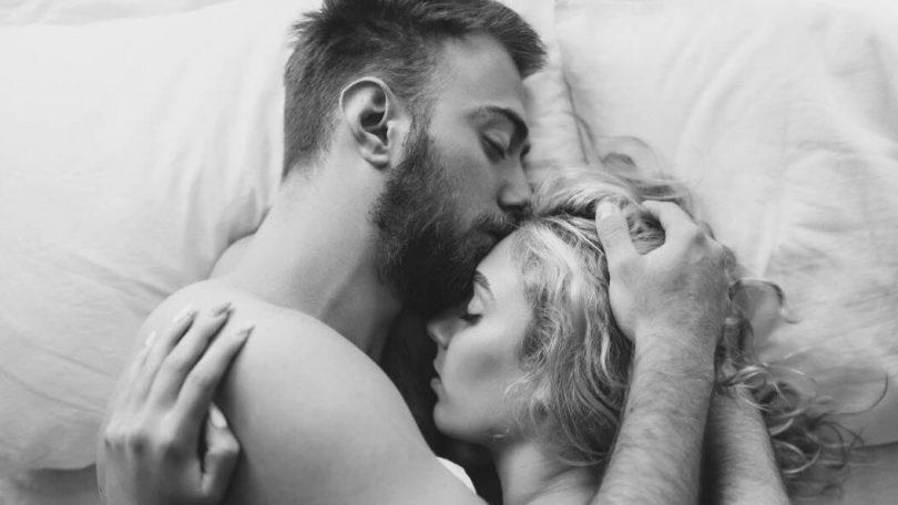 Овие 15. работи за време на сексот ги прават само партнери кои навистина ве сакаат