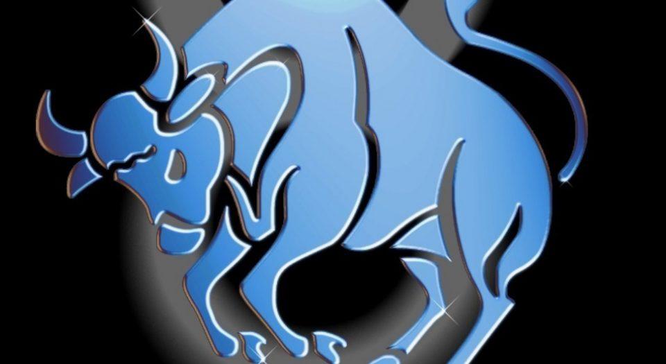 Биковите се добродушни, но не и наивни: Среќа е ако имате во близина луѓе од овој хороскопски знак
