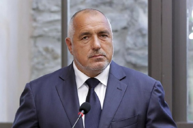 Вонредна седница на бугарската Влада поради зголемениот број на заболени од Ковид-19