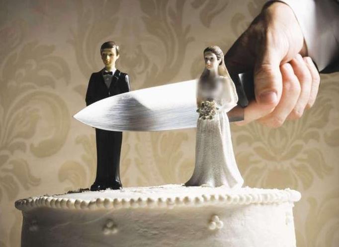 Расте бројот на разводи кај паровите кои се во карантин поради коронавирусот, на што се должи тоа?
