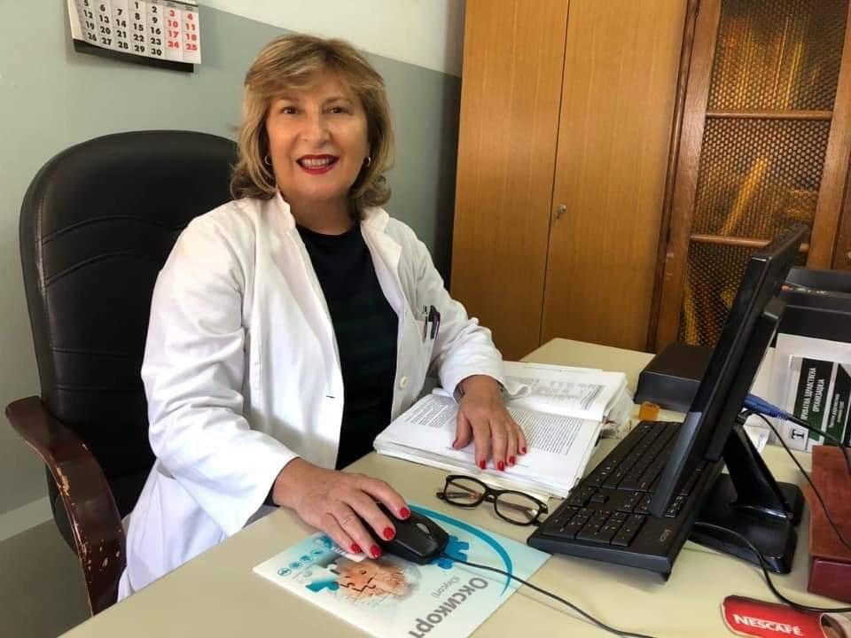 Директорката заболена од коронавирус уште пред една недела била пријавена во МЗ од колеги на кои им се заканила со откази!