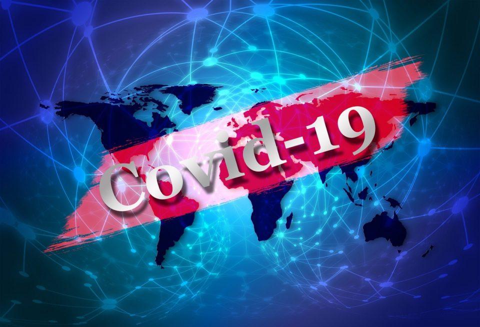 Белгија: Прв случај на инфицирано домашно милениче со коронавирус