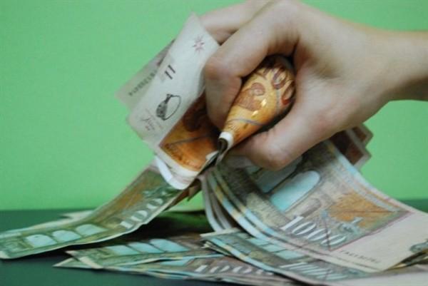 Изршителите треба да запрат со наплата, кои се исклучоците?